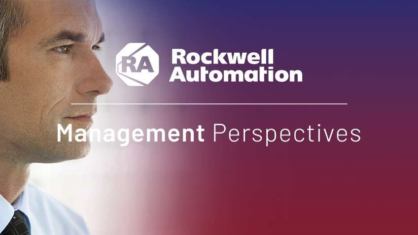 Management Perspectives: Improve Operations In Times of Uncertainty Webinar