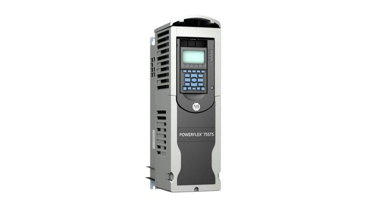 PowerFlex 755TS AC Drive