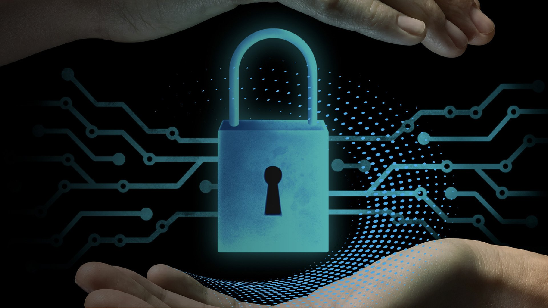 Cybersecurity webinar playlist featuring the top cybersecurity sessions from Automation Fair® At Home