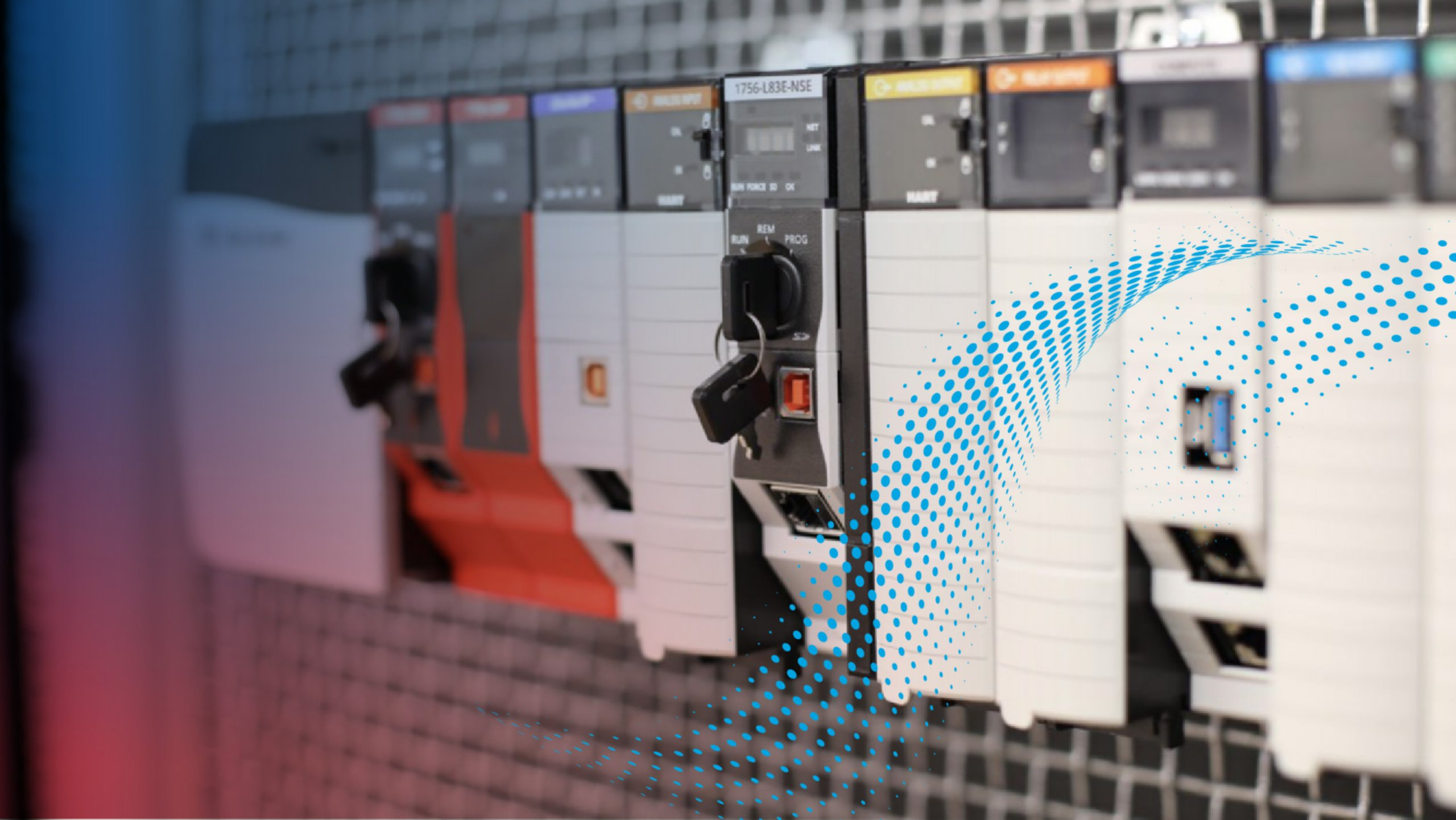 On demand smart machines sessions featured at Rockwell Automation events