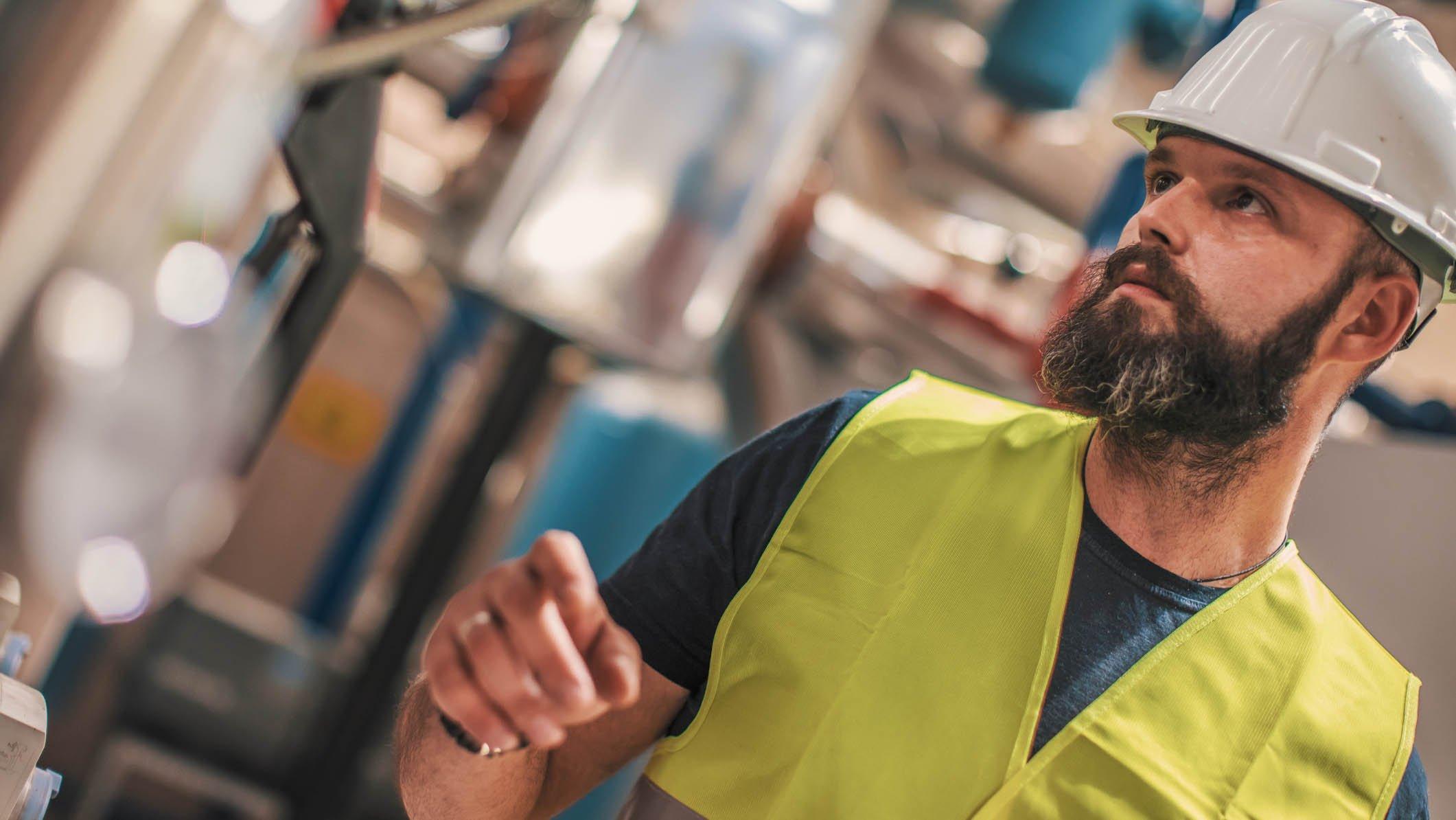 FactoryTalk: Neue Funktionen beschleunigen die Digitalisierung