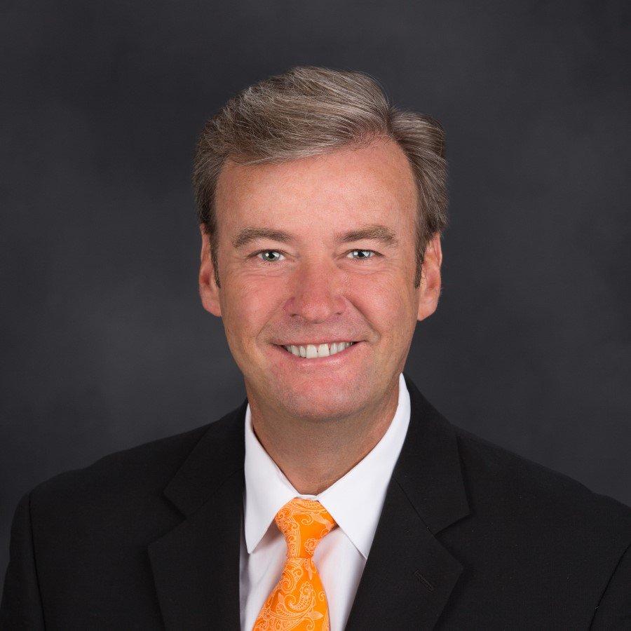 Kevin Roach
