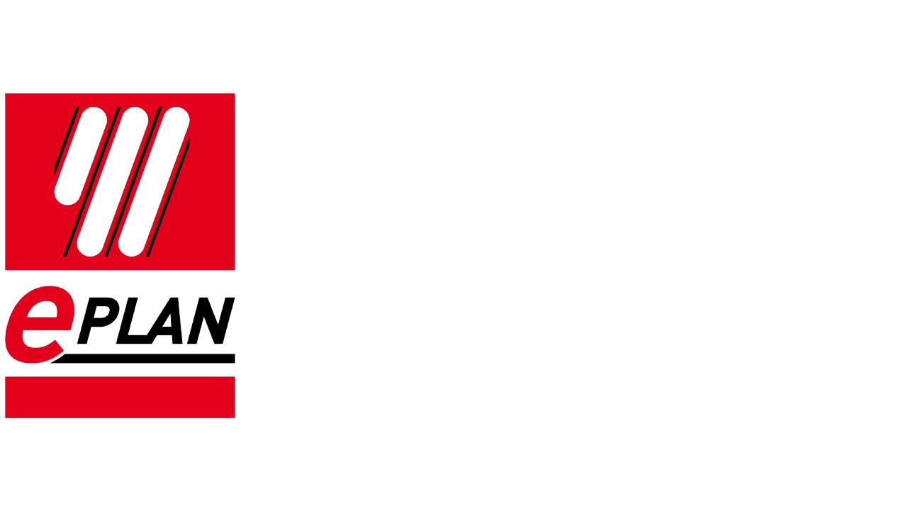 Allen-Bradley Hardware Product
