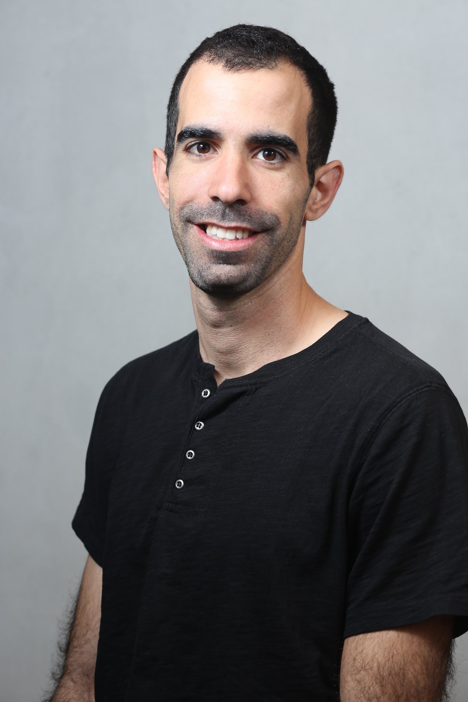 Amir Preminger