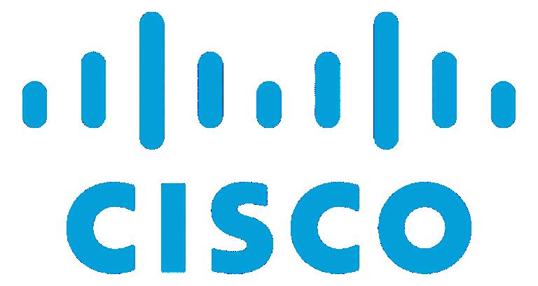 Cisco, a Star level sponsor for the 2021 Automation Fair event