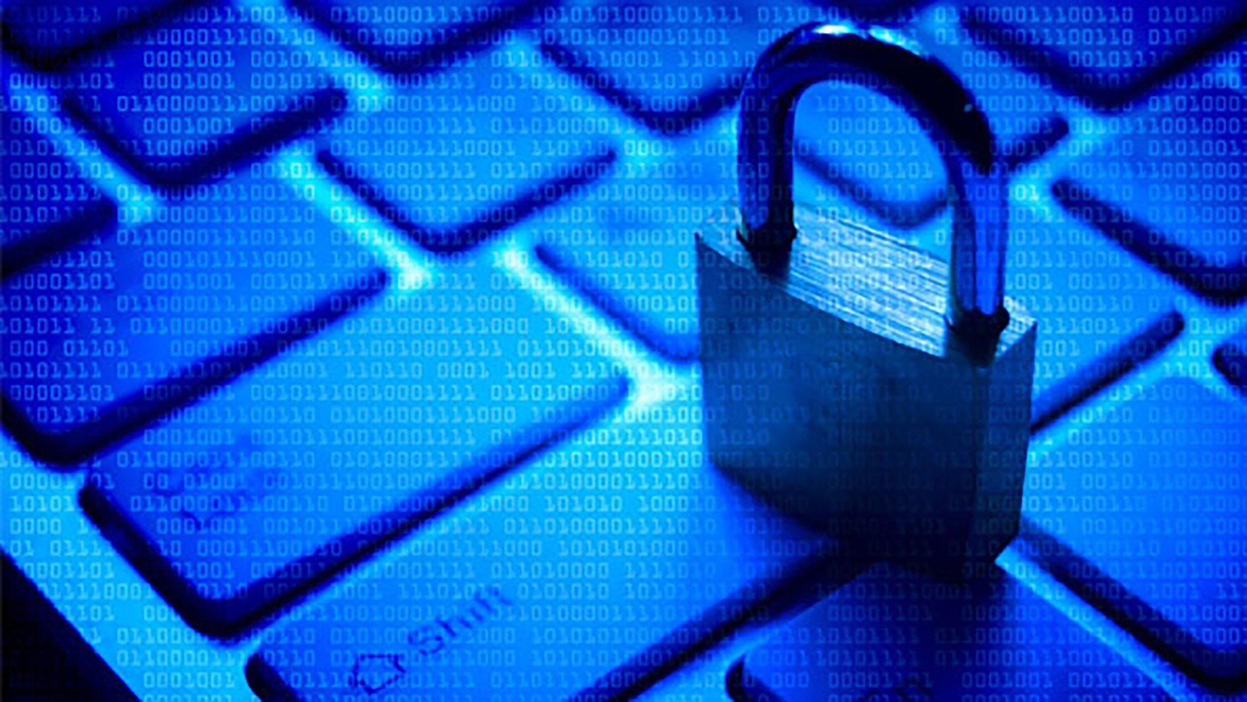 Renforcer la protection des environnements OT contre les cyber-menaces