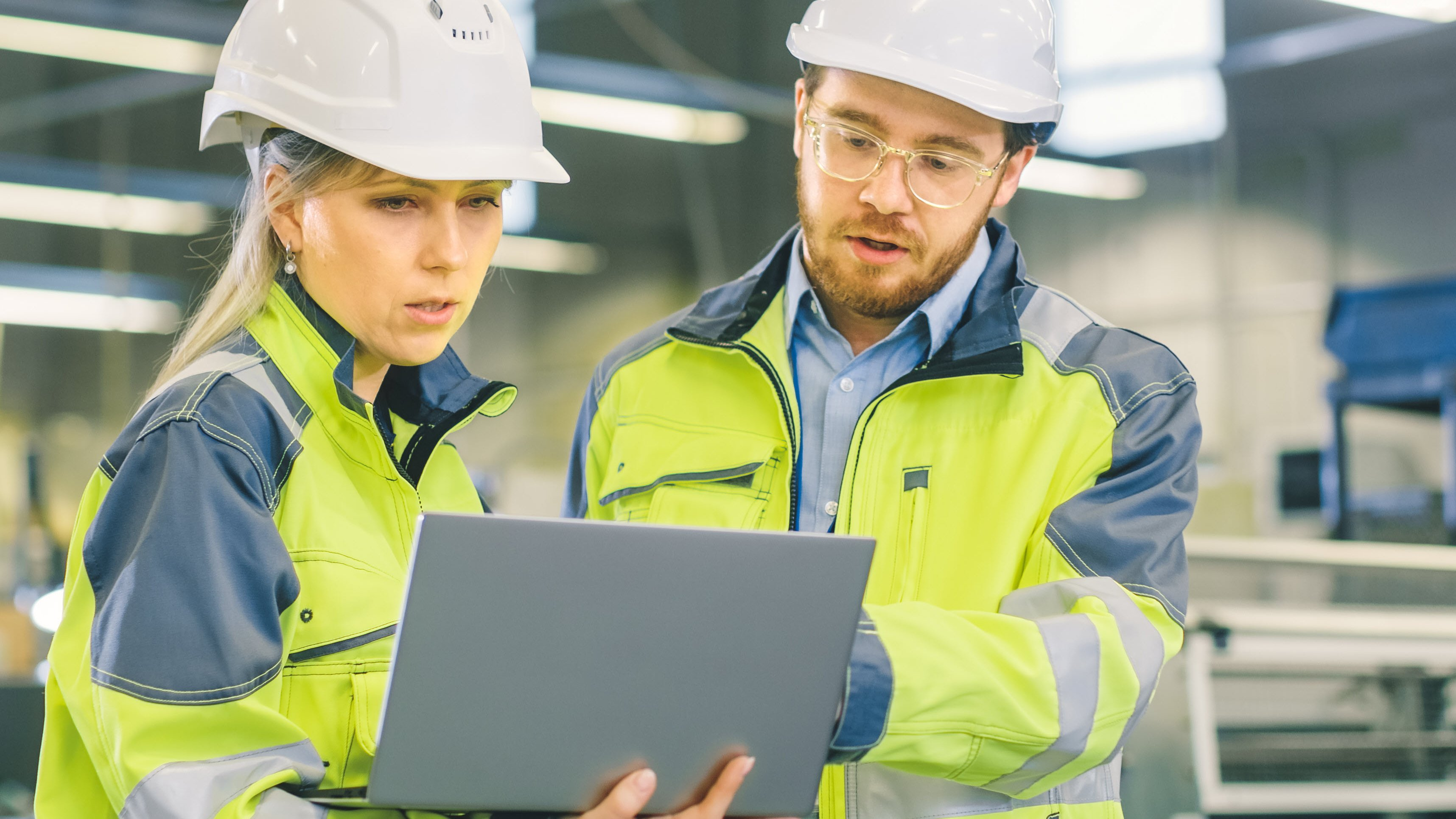Digital Transformation and Mining Workforce Shifts