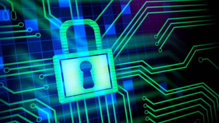 The Journey to Secure Industrial Networks