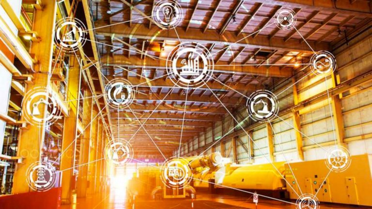Maximizing the Benefits of IIoT with the Powerful Combination of ThingWorx and Ewon Flexy