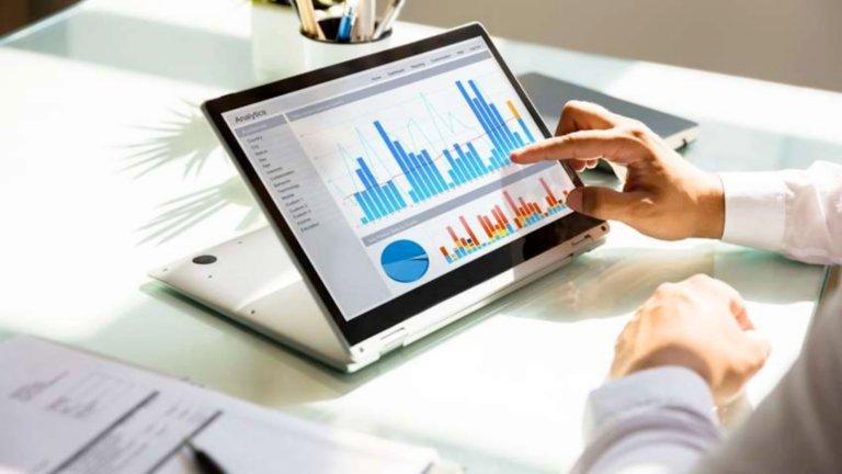 For Critical Data, Failure is Not an Option