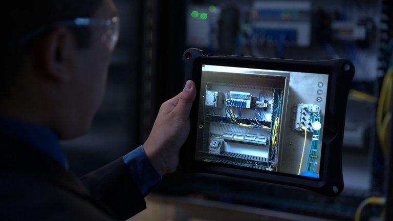 Enterprise Traceability: A Way for IT to Leverage OT Data