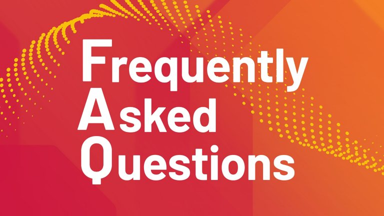 Frequently asked questions about ROKLive