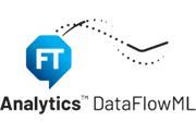 FactoryTalk Analytics DataFlow ML logo