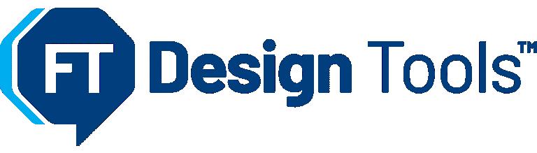 FactoryTalk Design Tools logo