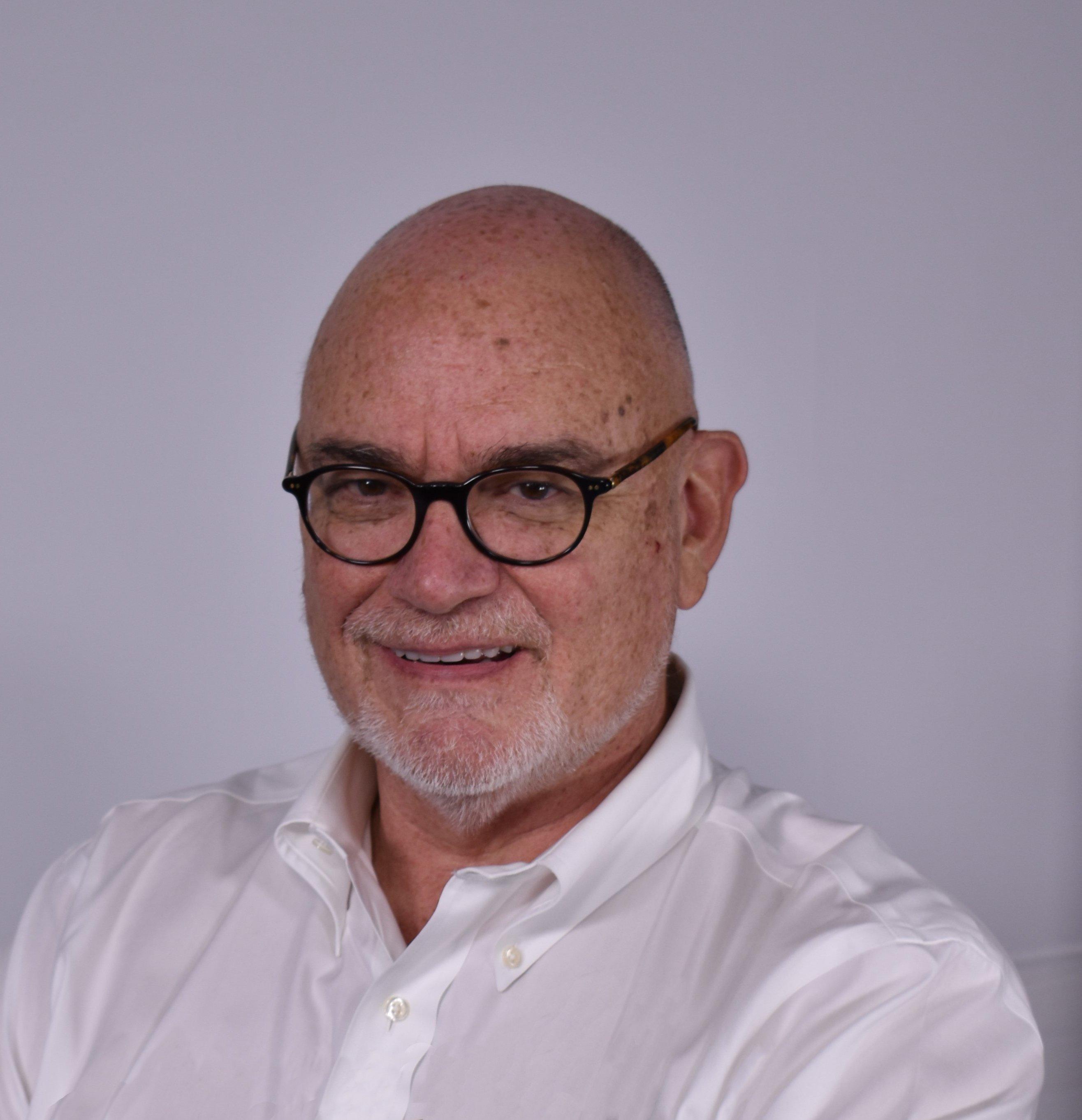 Glen Allmendinger