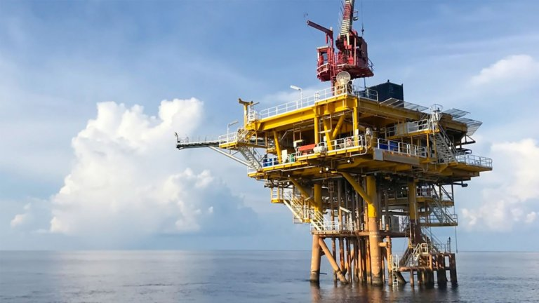 Oil and gas professionals deploy digital technologies and deliver advanced automation to achieve better operational efficiencies