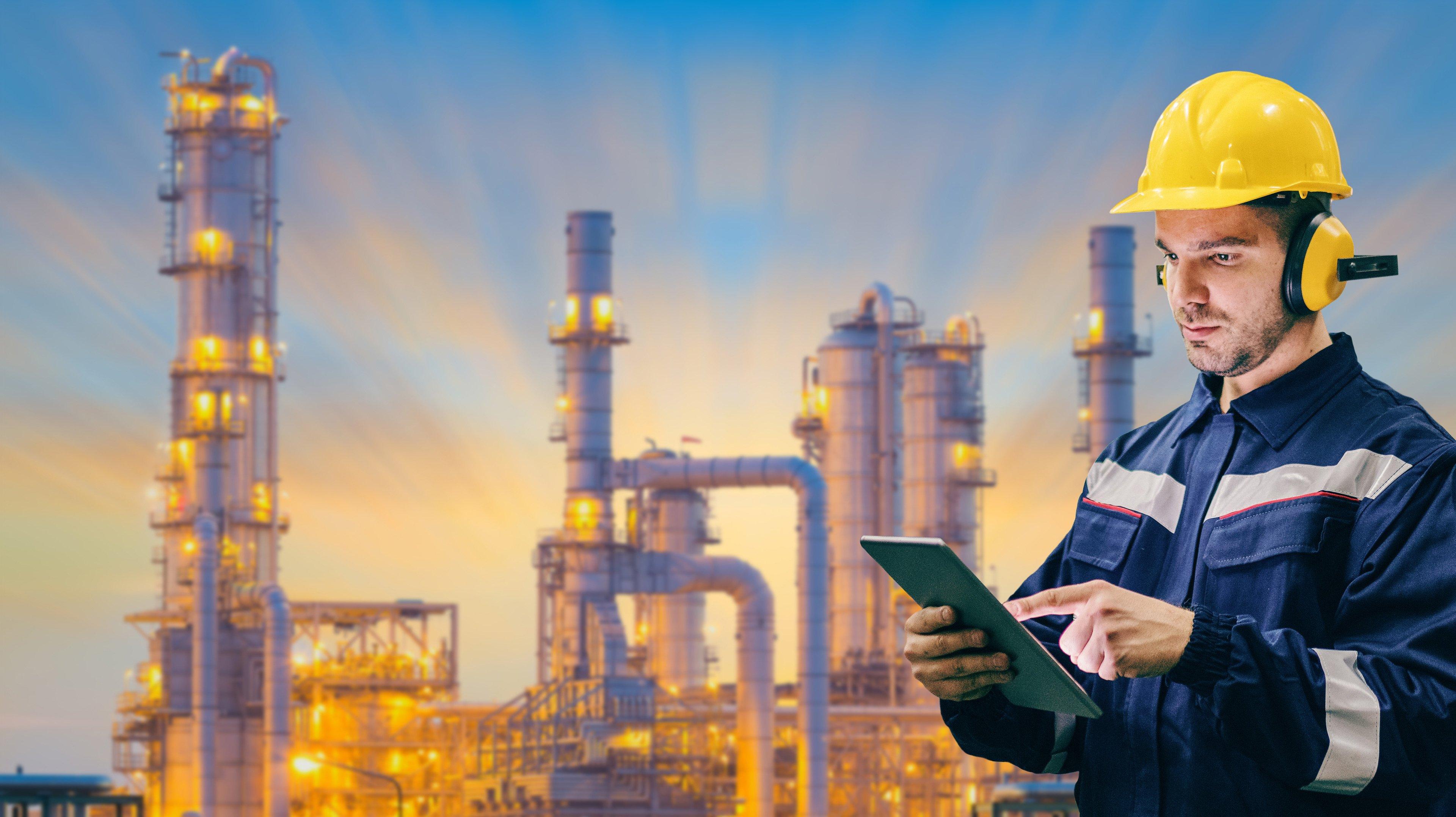 스마트 제조를 위한 분산제어시스템, PlantPAx 5.0 | Rockwell Automation