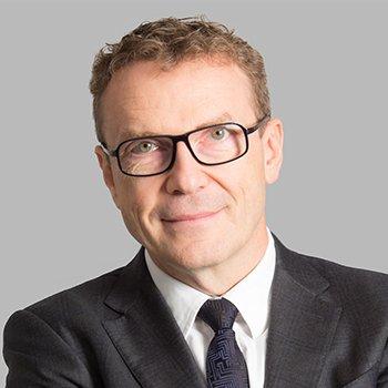 Michel Huy