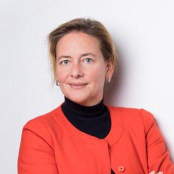 Dr. Myriam Jahn