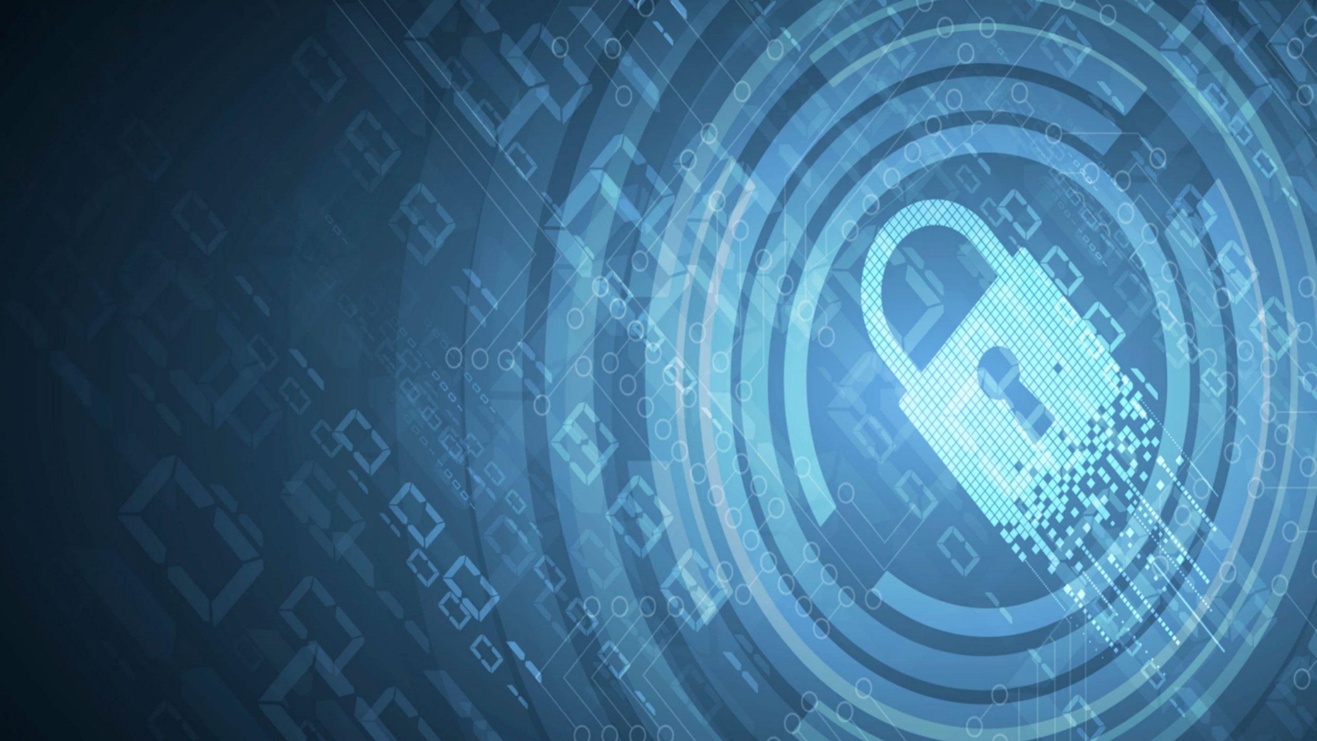 Enabling Secure IT/OT Integration Through IDMZ