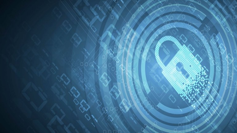 Enabling Secure IT/OT Integration Through the Use of an Industrial Demilitarized Zone (IDMZ)