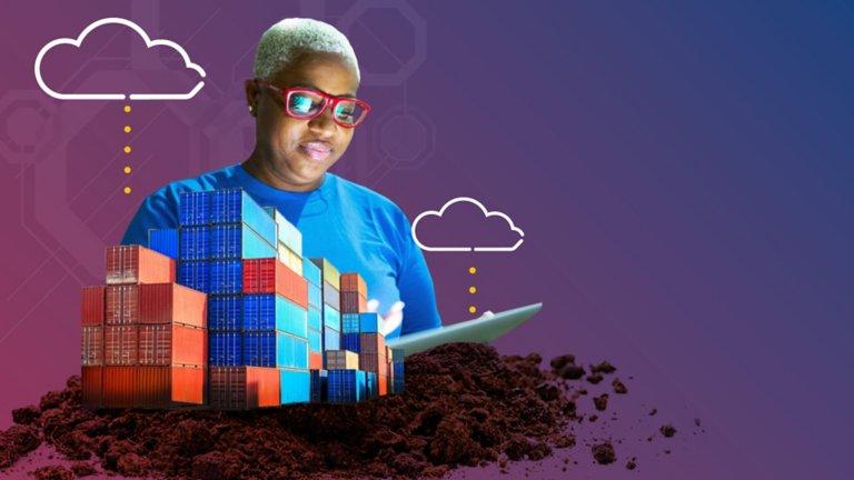 Journey to Cloud-Based Development