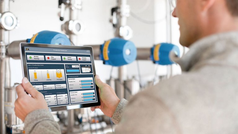 Digital twins enable real-time validation of your control code