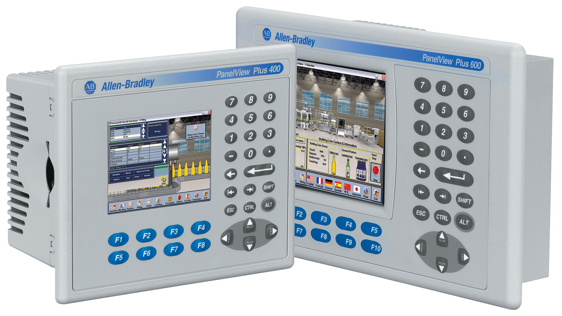 PanelView-Plus6-compact-family of monitors