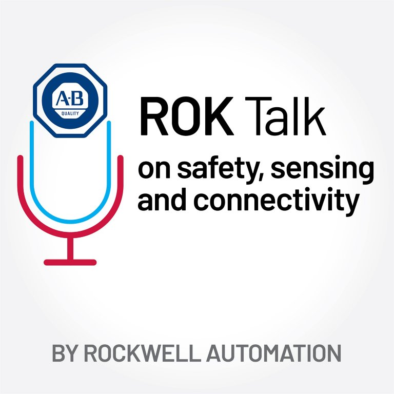 0220_000300_EssentialComponentsPodcastSeriesSocial_ROKtalk_sensing-safety-connectivity_Logo_MASTER