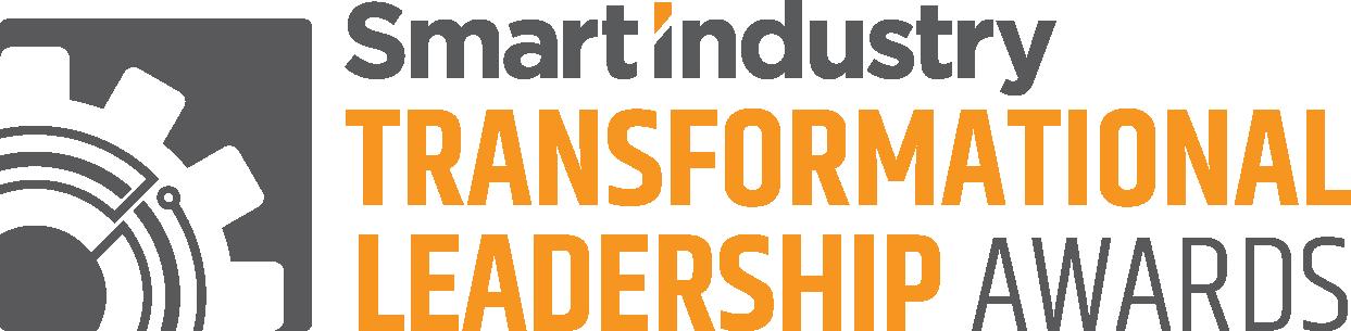 Smart Industry Transformational Leadership Awards