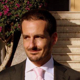 Alberto Pinzello