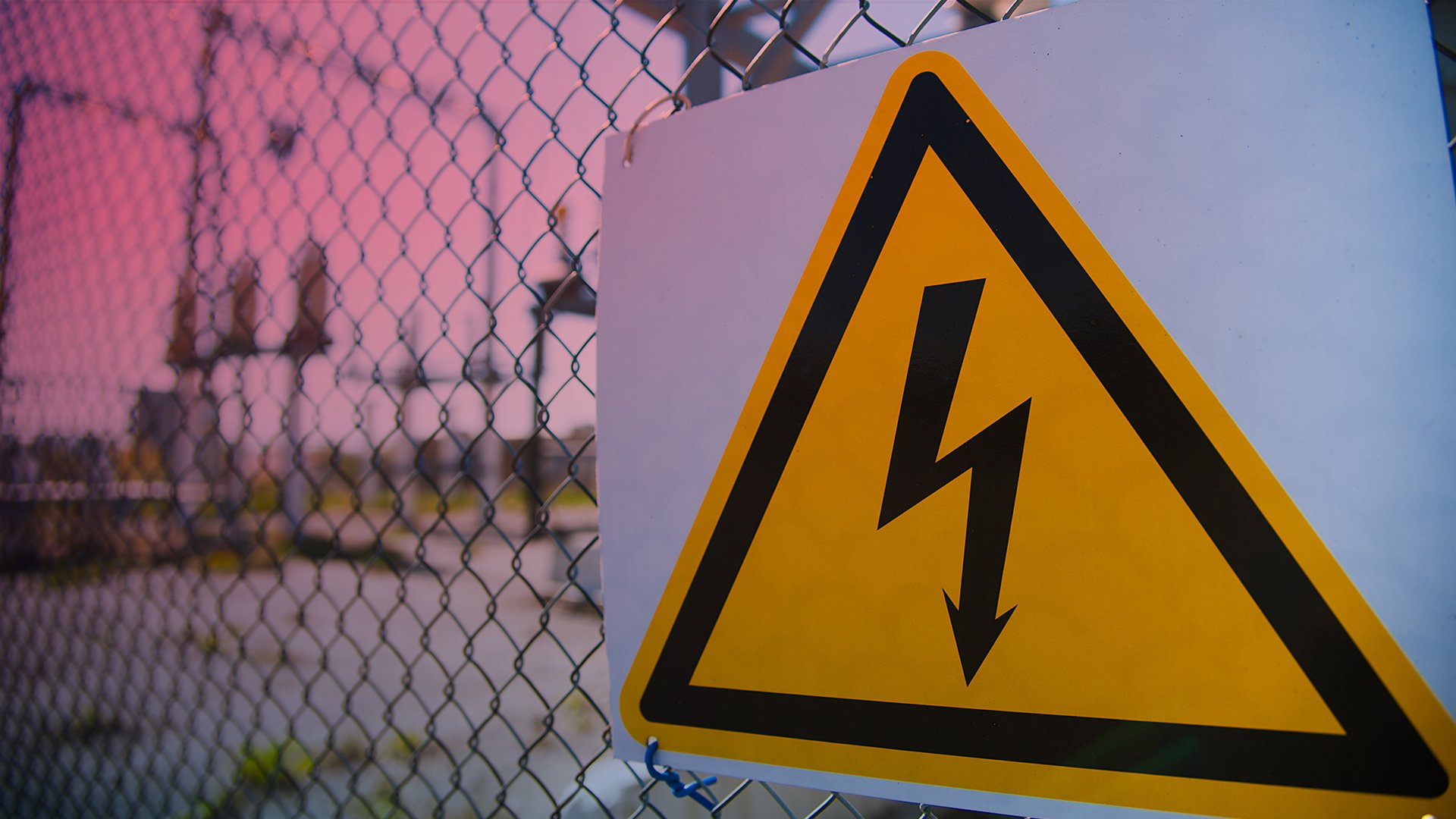 Arc Flash Hazards and Arc Resistant Equipment