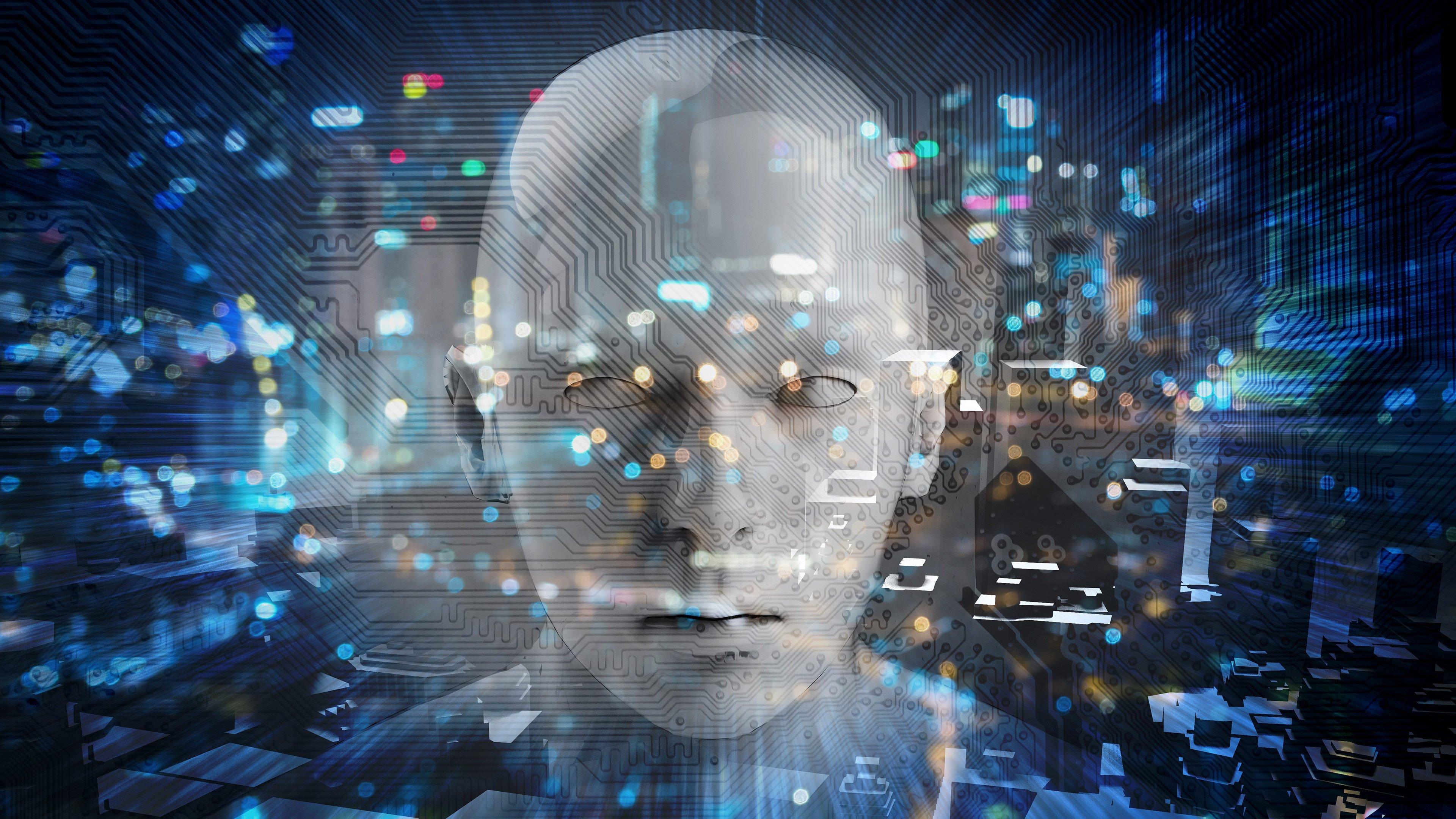未来のものづくりを設計する – デジタルツインの可能性