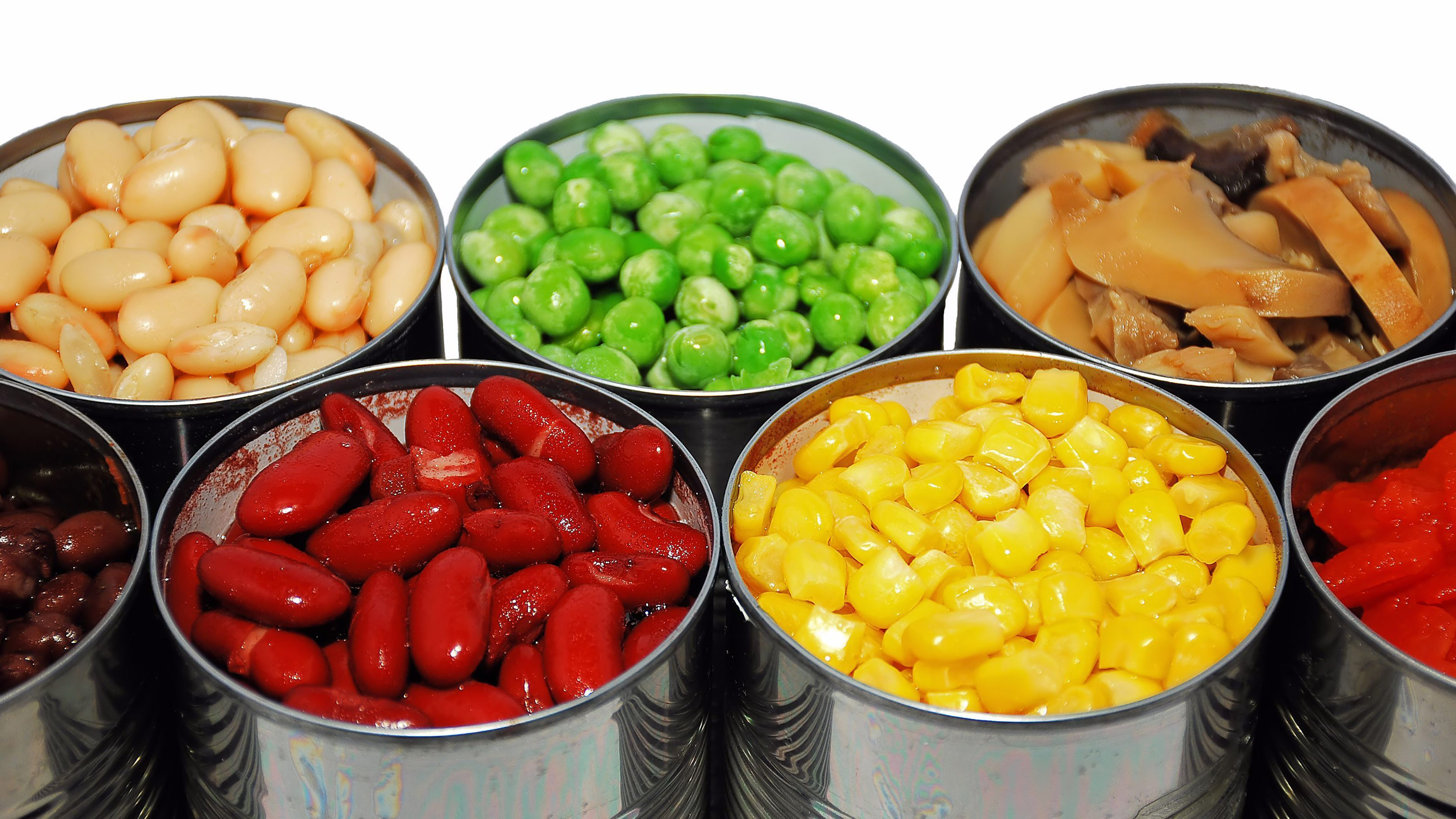 IIoTは世界的な食品メーカのリスクとコスト削減を支援