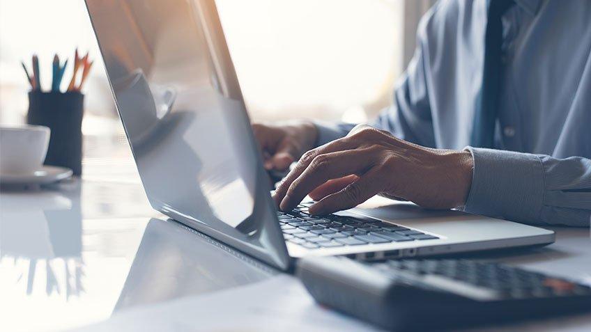 Volete evitare devastanti attacchi informatici? Ecco sette best practice per la gestione delle patch OT.