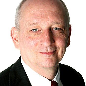 Boe Boesen