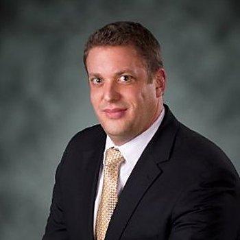 Cory Garlick