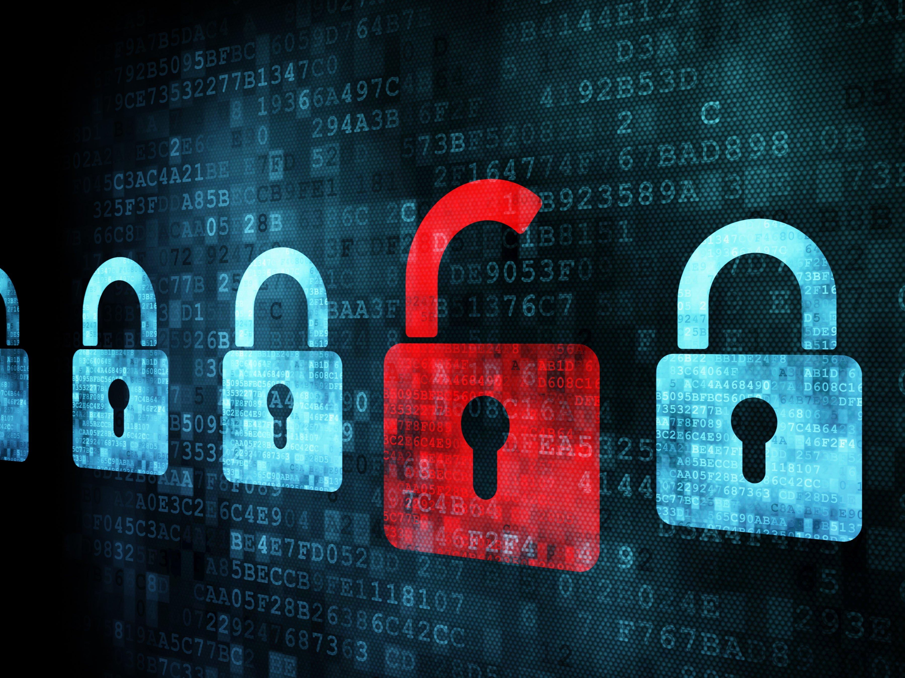 機械装置メーカ(OEM)の事例が実証、セキュリティ対策の鍵は柔軟なアプローチ
