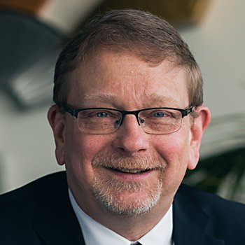 Dave Vasko