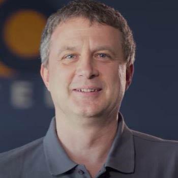 Ed Karabec