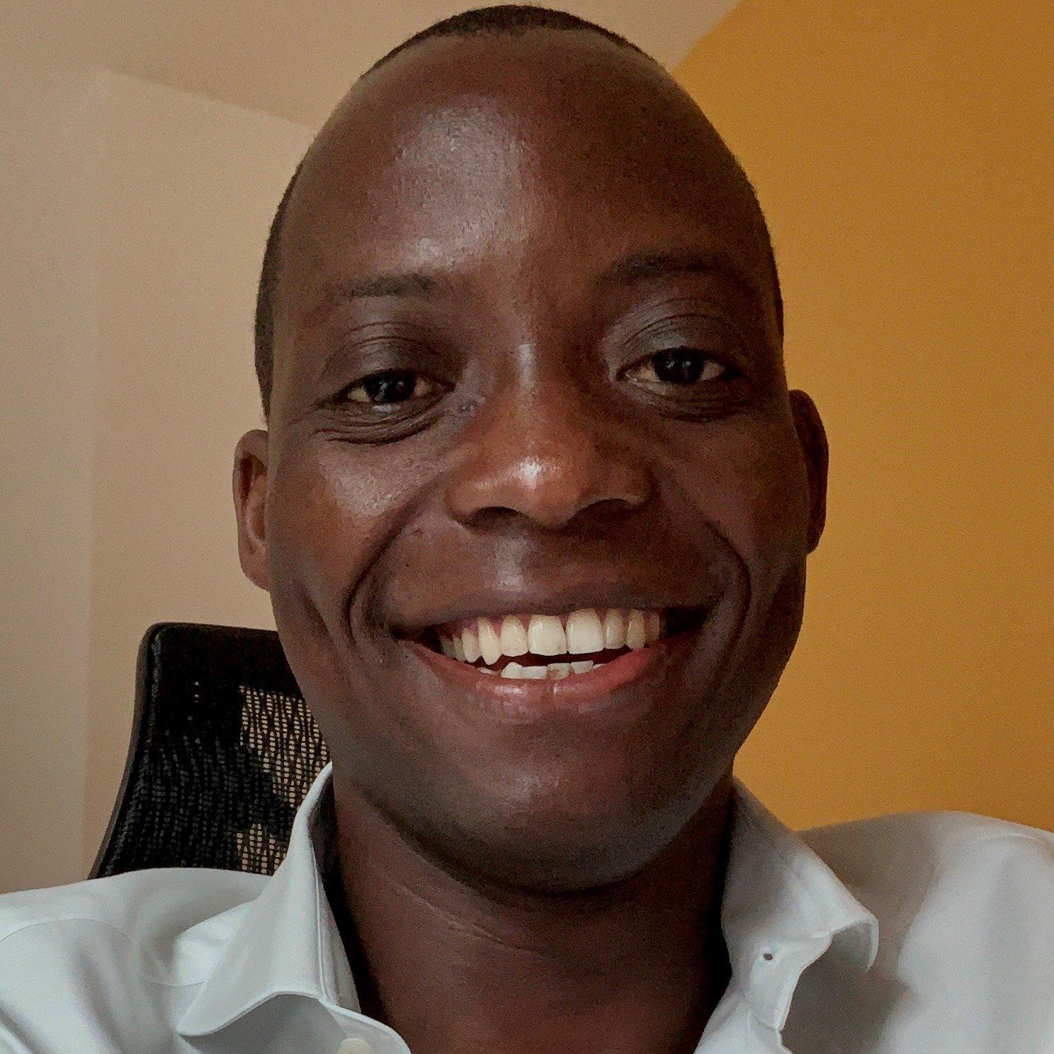 Edem Nyawouame