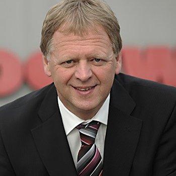Ludwig Haslauer