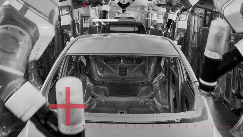觀看影片以了解如何在電動車(EV)革命中保持競爭力。