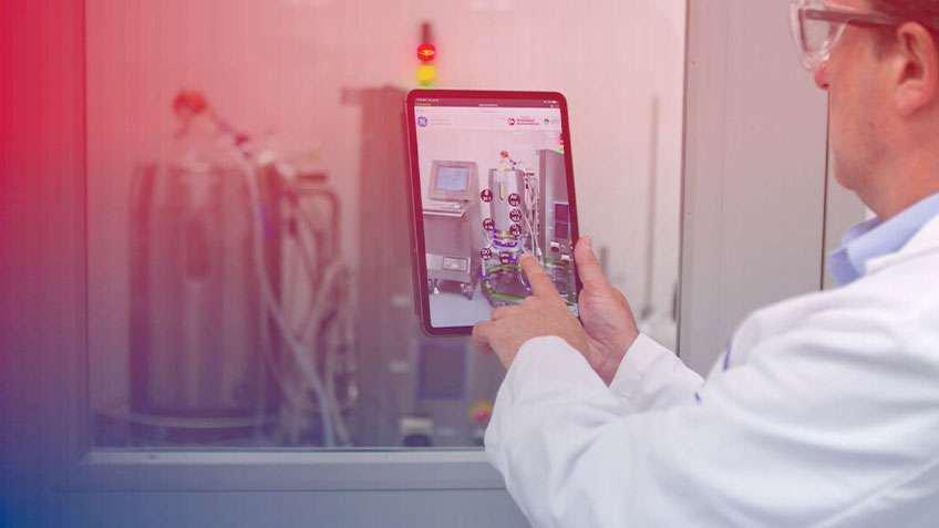 優秀なバイオテクノロジの従業員をさらに有能にするにはどうしますか?