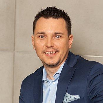Jaroslaw Zarychta