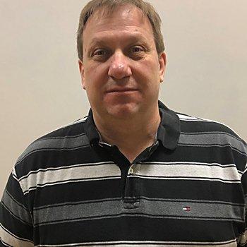 Jeff Schmelebeck