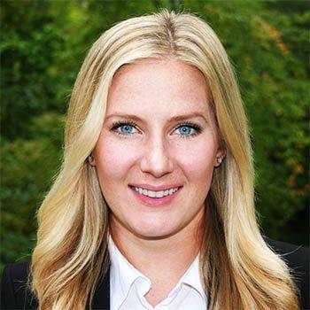 Jessica Wiant