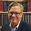 Keith Larson