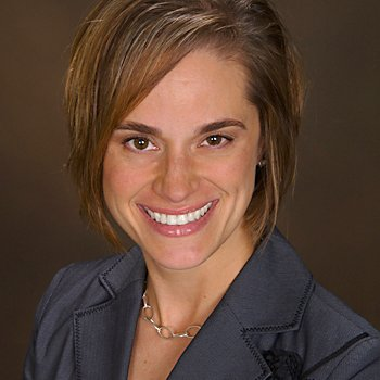 Linda Freeman