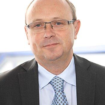 Ludovic Tanchou
